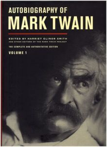 best autobiographies