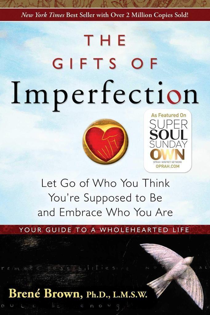 Self Love books