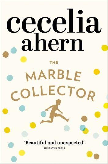 cecelia ahern best selling books