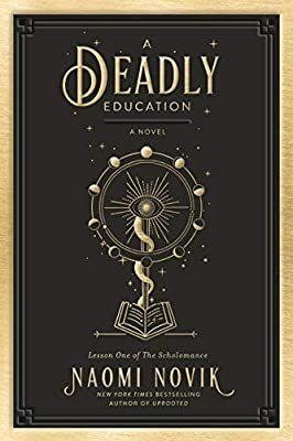 September 2020 Book Releases