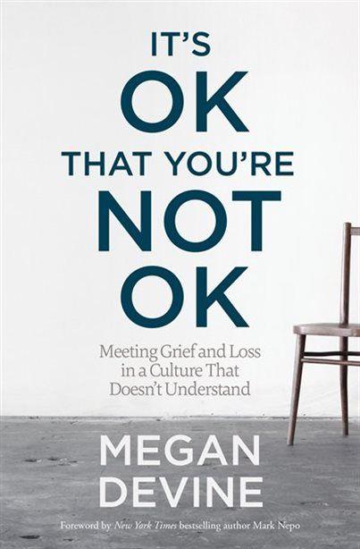 Self help books for breakups