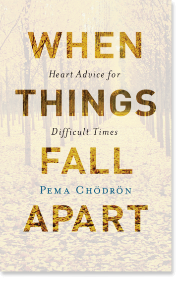 Best Books To Read After A Break Up